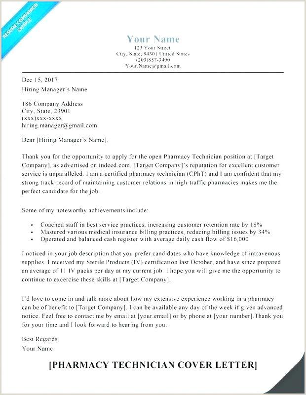 entry level pharmacy technician cover letter – newskeyfo