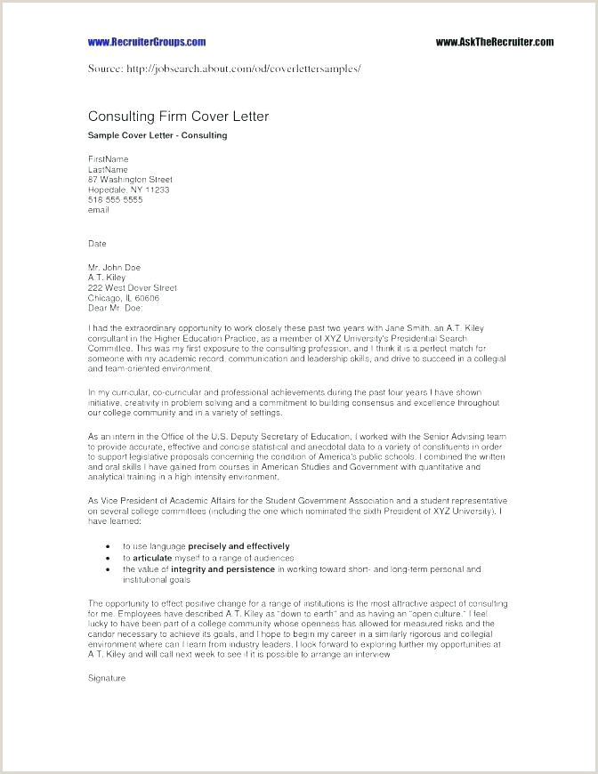 Cover Letter for Preschool Teacher Template Teacher Cover Letter Resume and Best Wel E