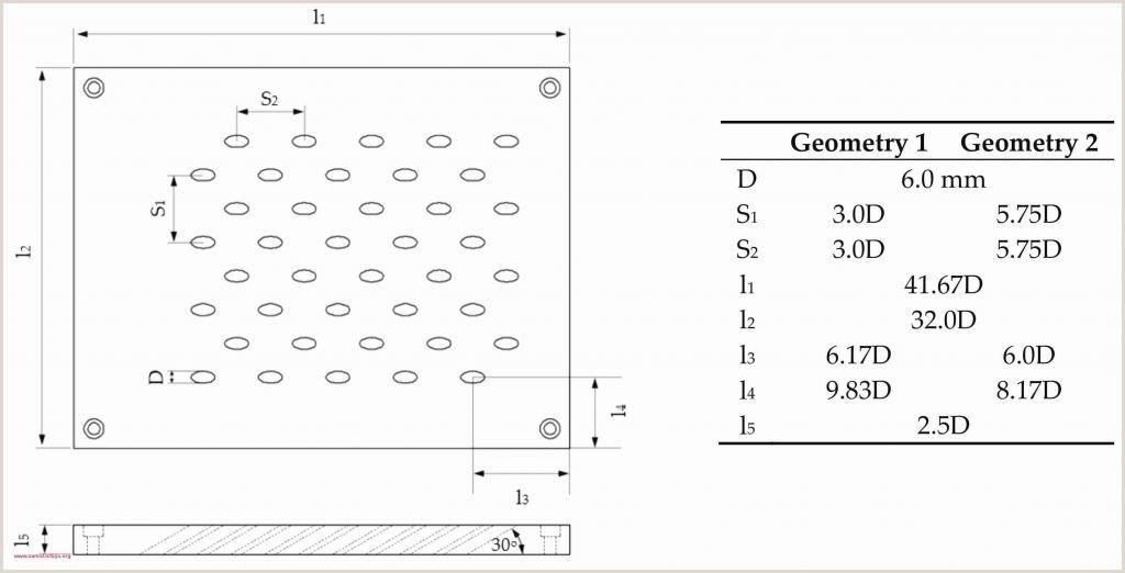 Cover Letter for Qa Tester Free Qa Manual Tester Sample
