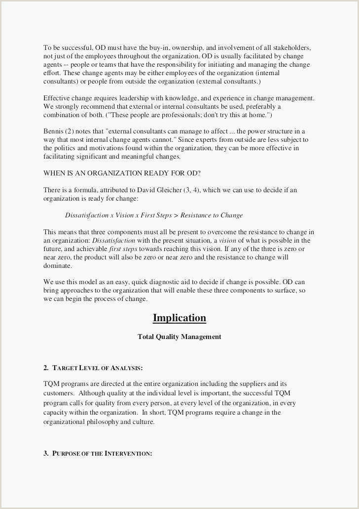 Cover Letter for Qa Tester New Sample Resume and Cover