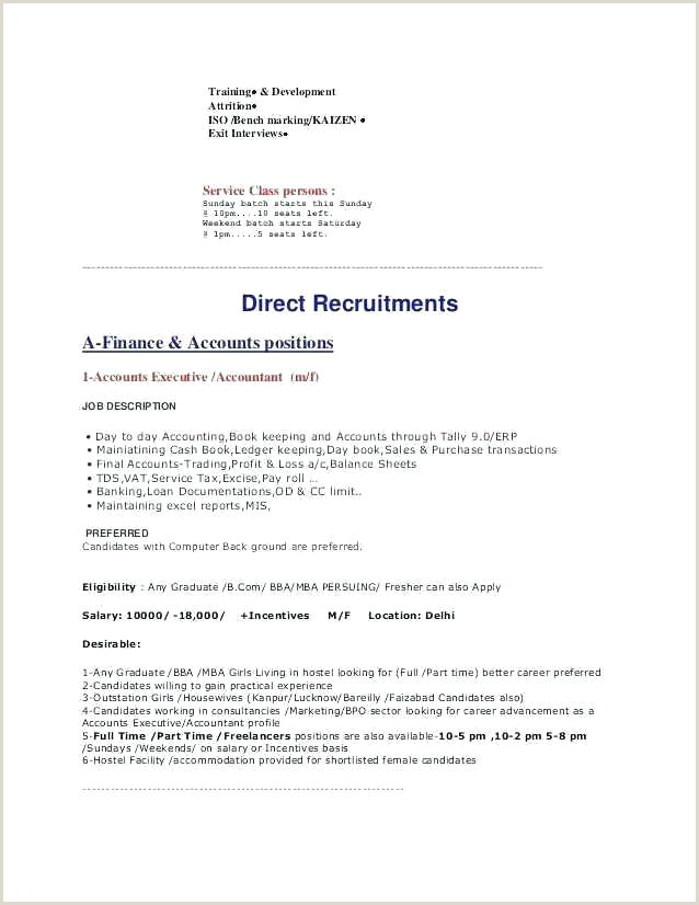 Cover Letter for Qa Tester Qa Tester Cover Letter New software Testing Cover Letter
