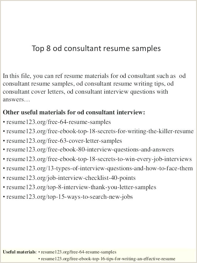 Cover Letter for Qa Tester Quality assurance Consultant Cover Letter – Coachyax
