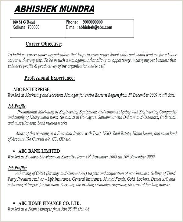 test analyst cover letter – frankiechannel
