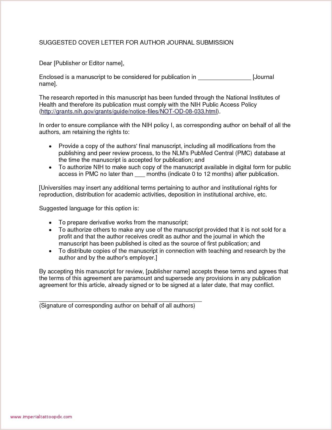 Cover Letter for Rental Application Example Notice Violation Letter Sample Unique Basic Rental