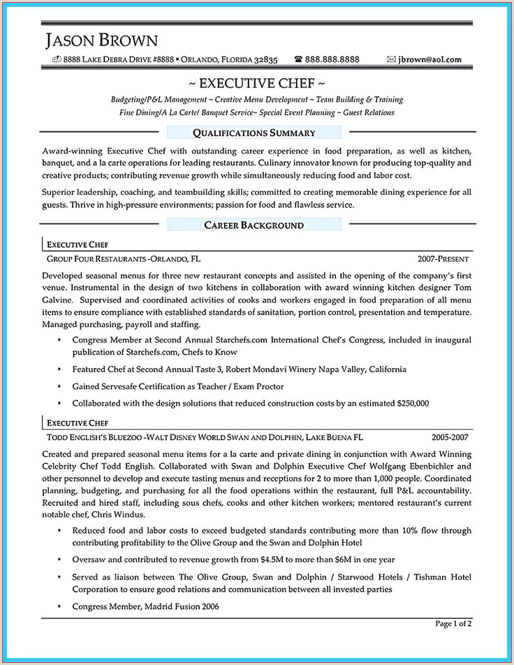 Cover Letter for Restaurant Job Cv Coach Sportif Collections De Cover Letter for Coaching
