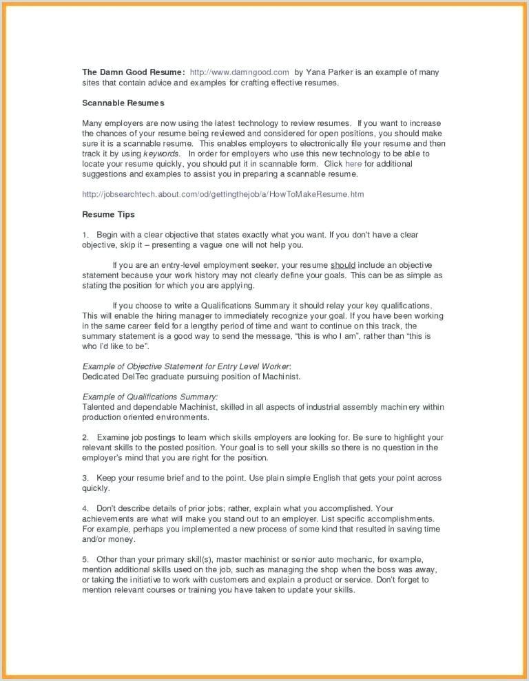 hotel sales manager resume – englishor