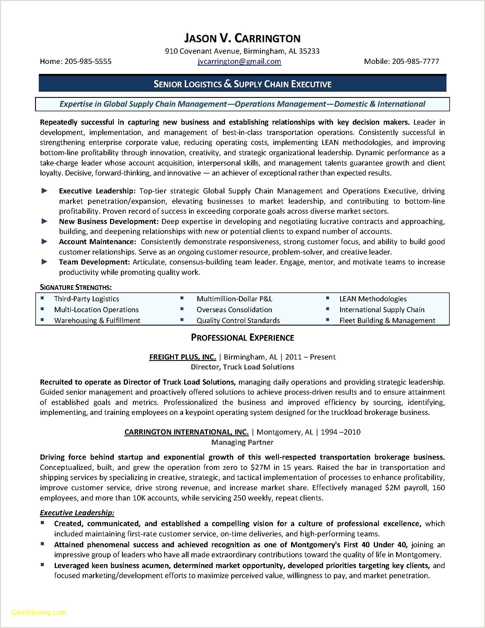 Cover Letter for Sales Executive Sample Cover Letter Writing
