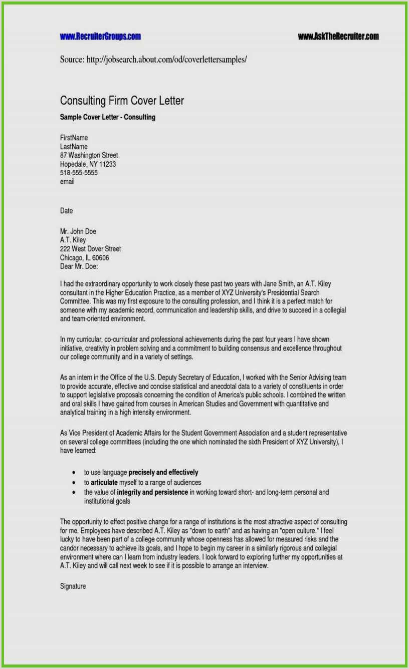 Cover Letter for Sales Position 25 Sample Cover Letter for Sales Position