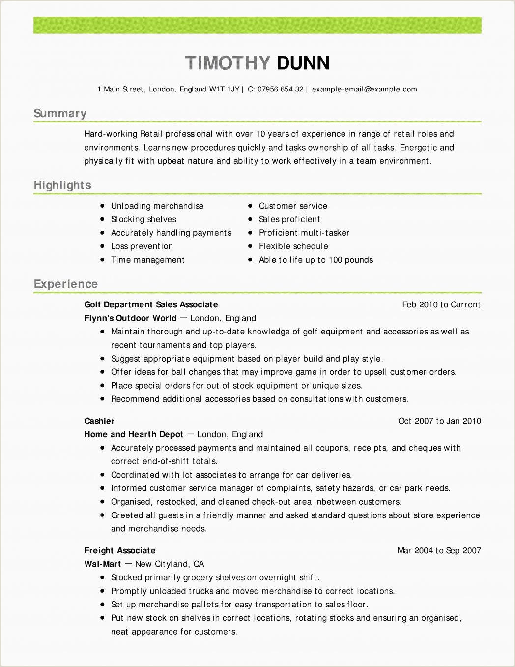 Working Cover Letter Examples How To Wrote A Military 0d