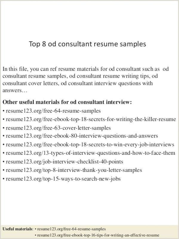 Cover Letter for Secretary 10 Medical Secretary Resume