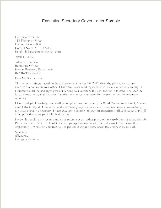 entry level cover letter examples – growthnotes
