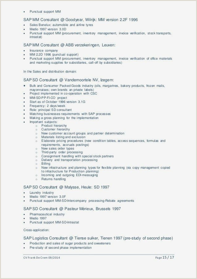 25 Professional software Engineer Cover Letter Sample