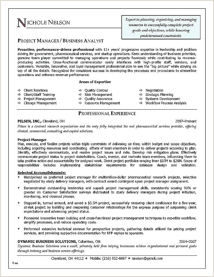 Cover Letter for software Engineer Fresher Sample Resume Fresher software Testing Engineer Fresher
