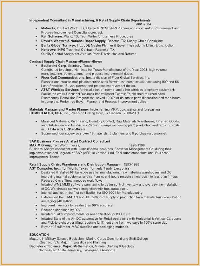 Cover Letter for Warehouse E Job Resume Best Application Cover Letter New Resume