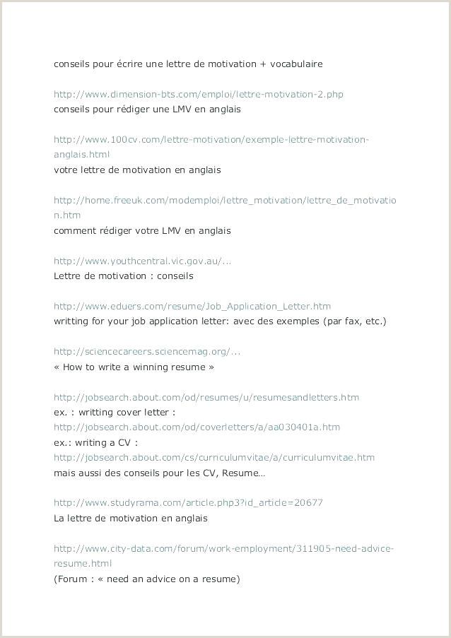 Cover Letter Generator Reddit Puter Science Sample Resume Best Cs Template Reddit