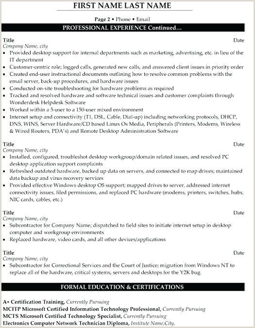 Cover Letter Generator Reddit Tele Engineer Resume format – Englishor
