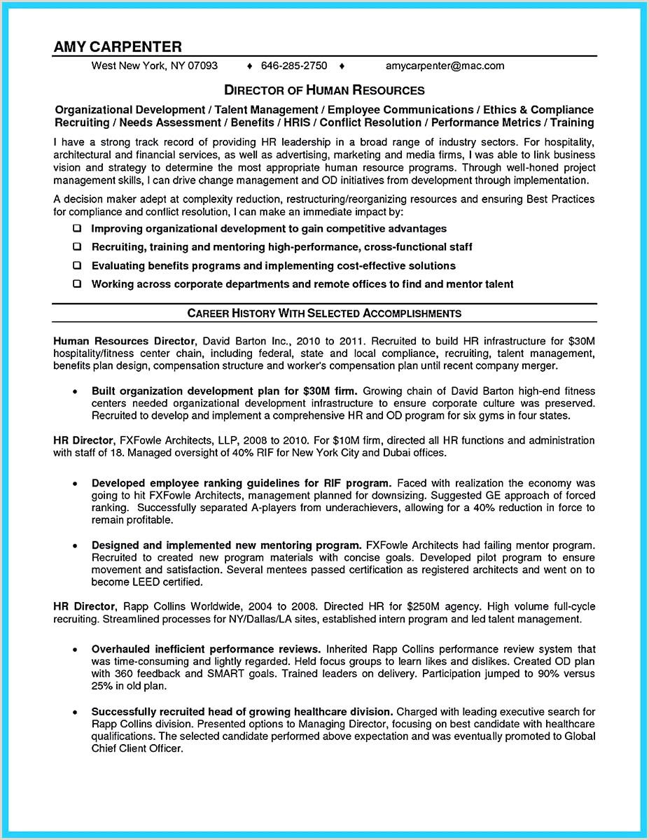 Cover Letter Hr Manager Agenda Papier Gratuit Nouveau Help Writing Cover Letter Free