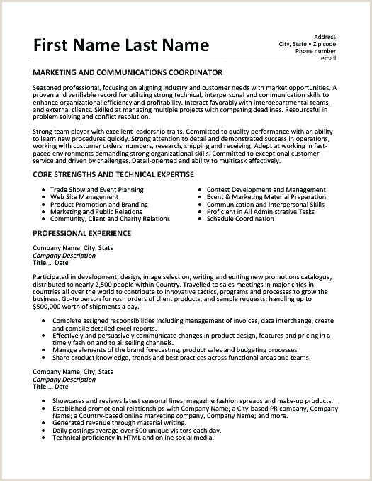 Cover Letter Hr Manager Research Coordinator Cover Letter
