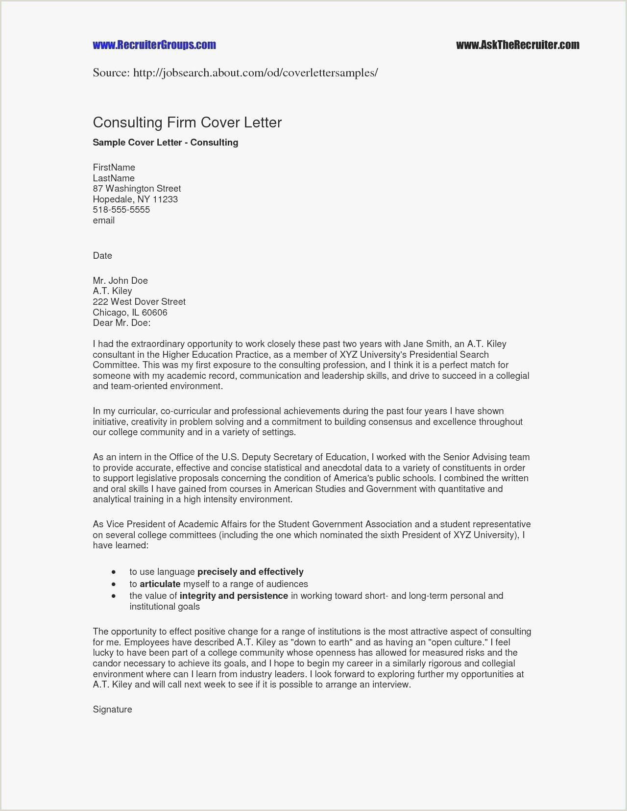 Cover Letter Last Paragraph Closing A Cover Letter 1863