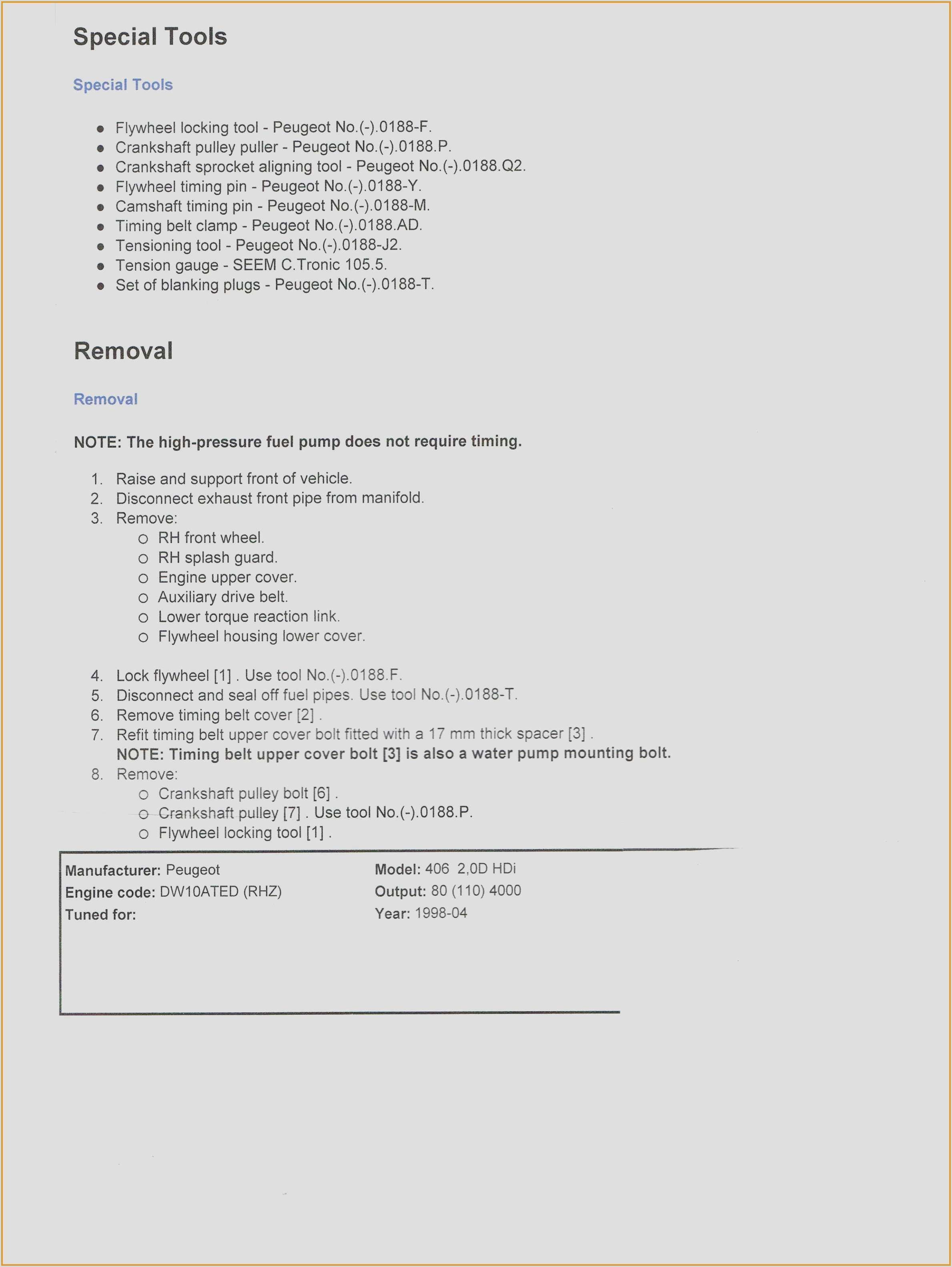 Cover Letter Letterhead Template Free Cover Letter Free 20 Fresh Networking Cover Letter