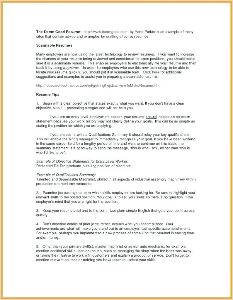 Cover Letter Letterhead Template How to Write Cover Letter for Line Job Application Best