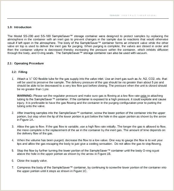Cover Letter Letterhead Template Luxury Letterhead Cover Letter Instructions Business format