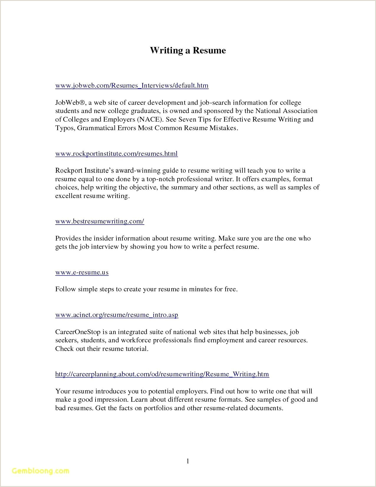 Medical Assistant Cover Letter New Examples With No Experien
