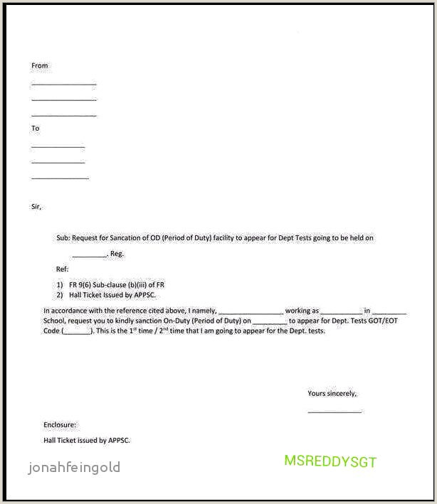 Cover Letter Medical assistant Examples Medical assistant Duty Sinmarpentersdaughter