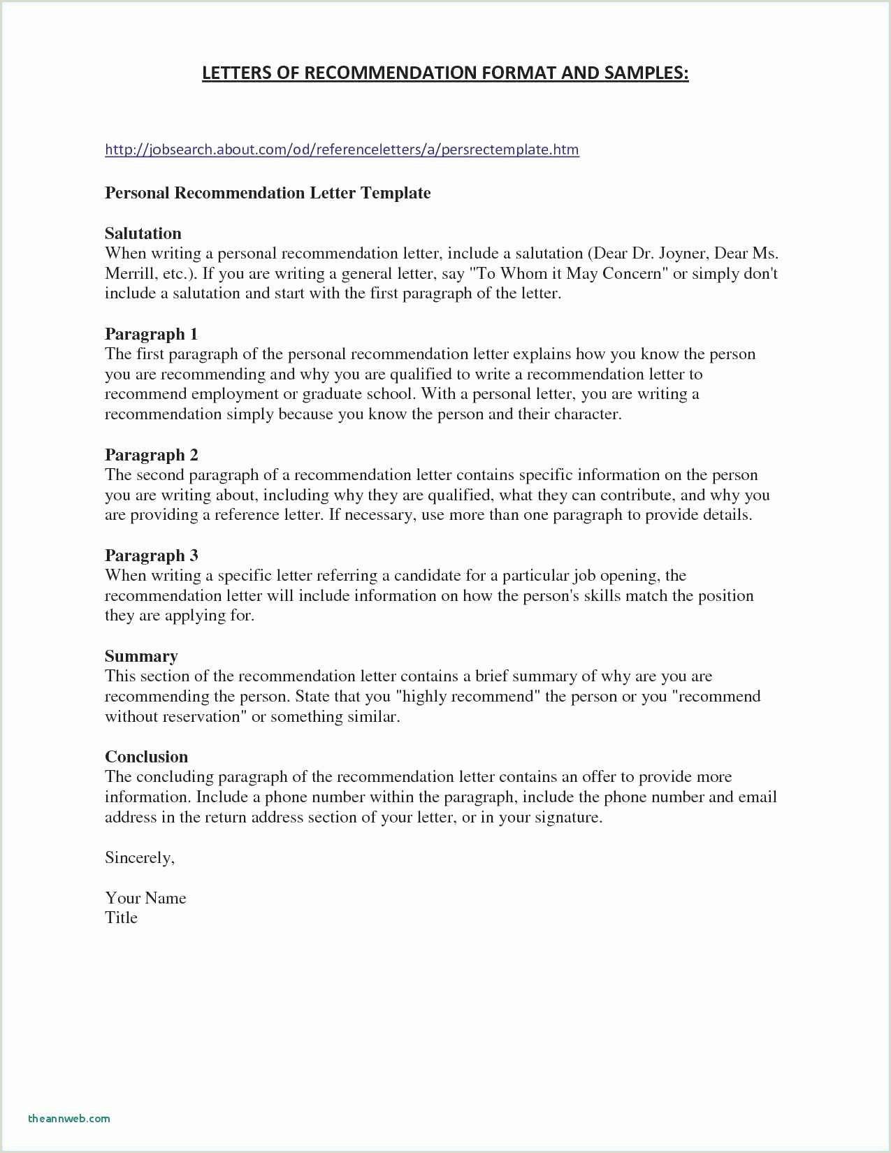 Cover Letter Non Profit Cover Letter format 2019