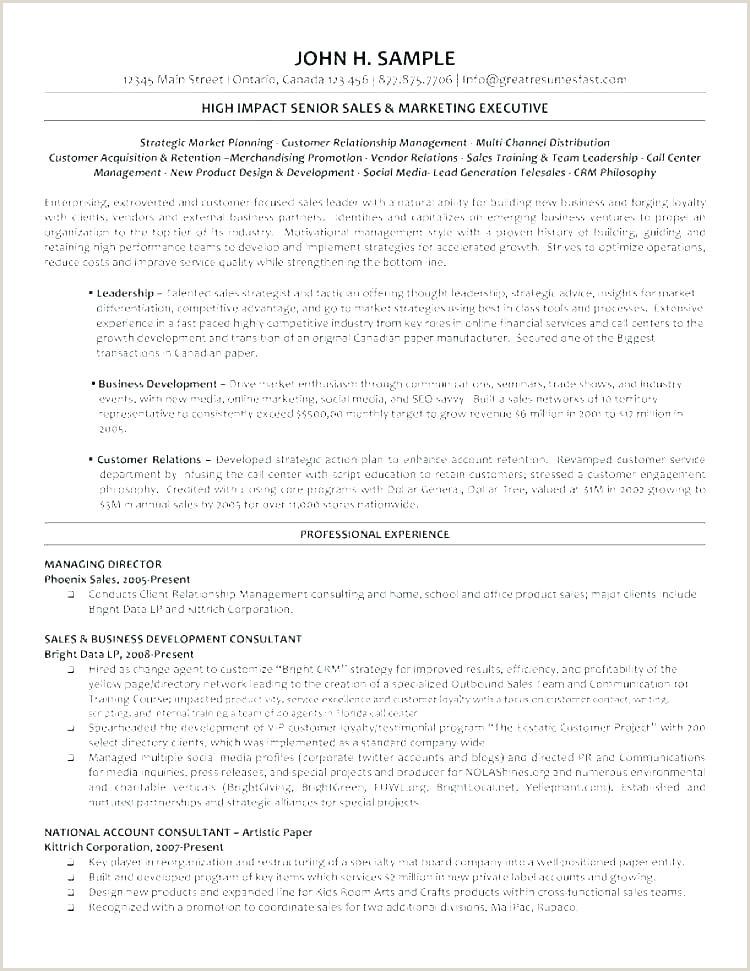 Nonprofit Executive Director Cover Letter