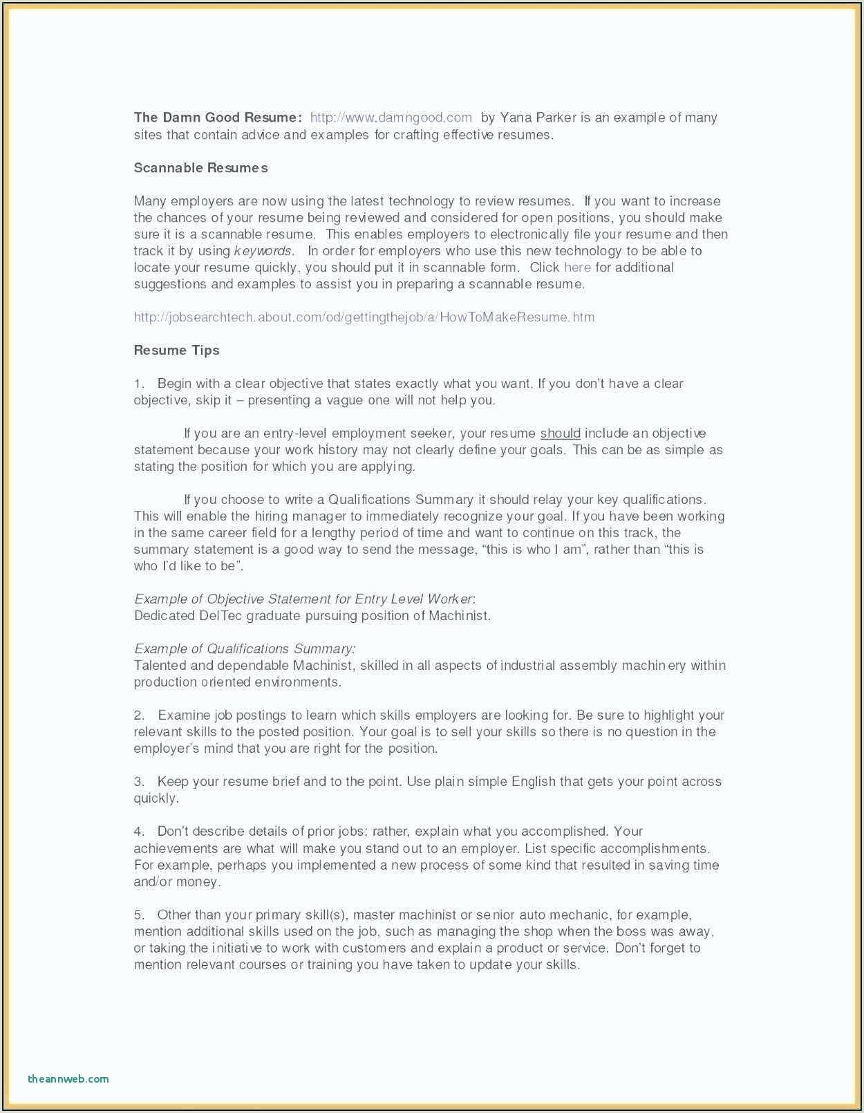 Cover Letter Project Manager Modele De Cv Manager Nouveau Modele De Cv Barista