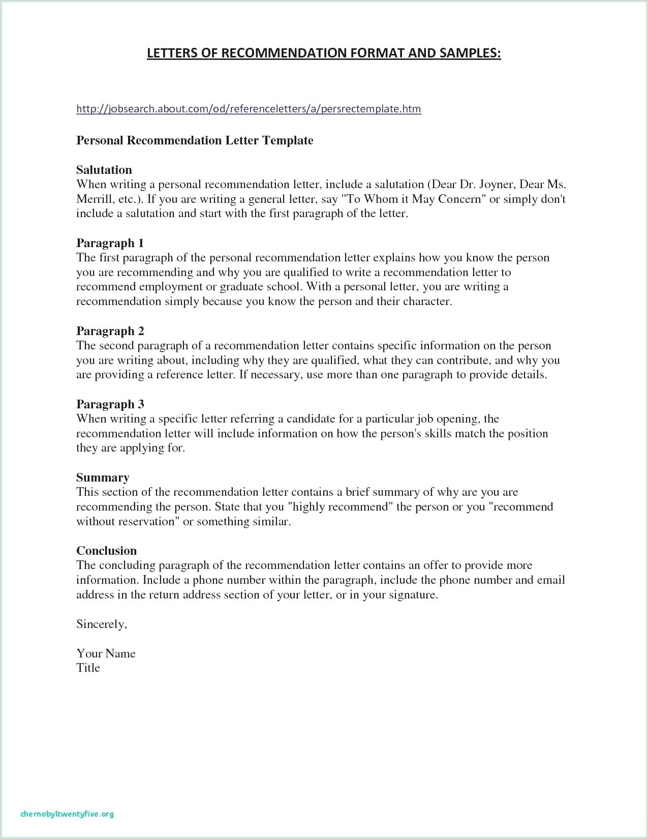 Cover Letter Sample Singapore 45 Exemple Demande Visa Chine Worldindoorlacrosse