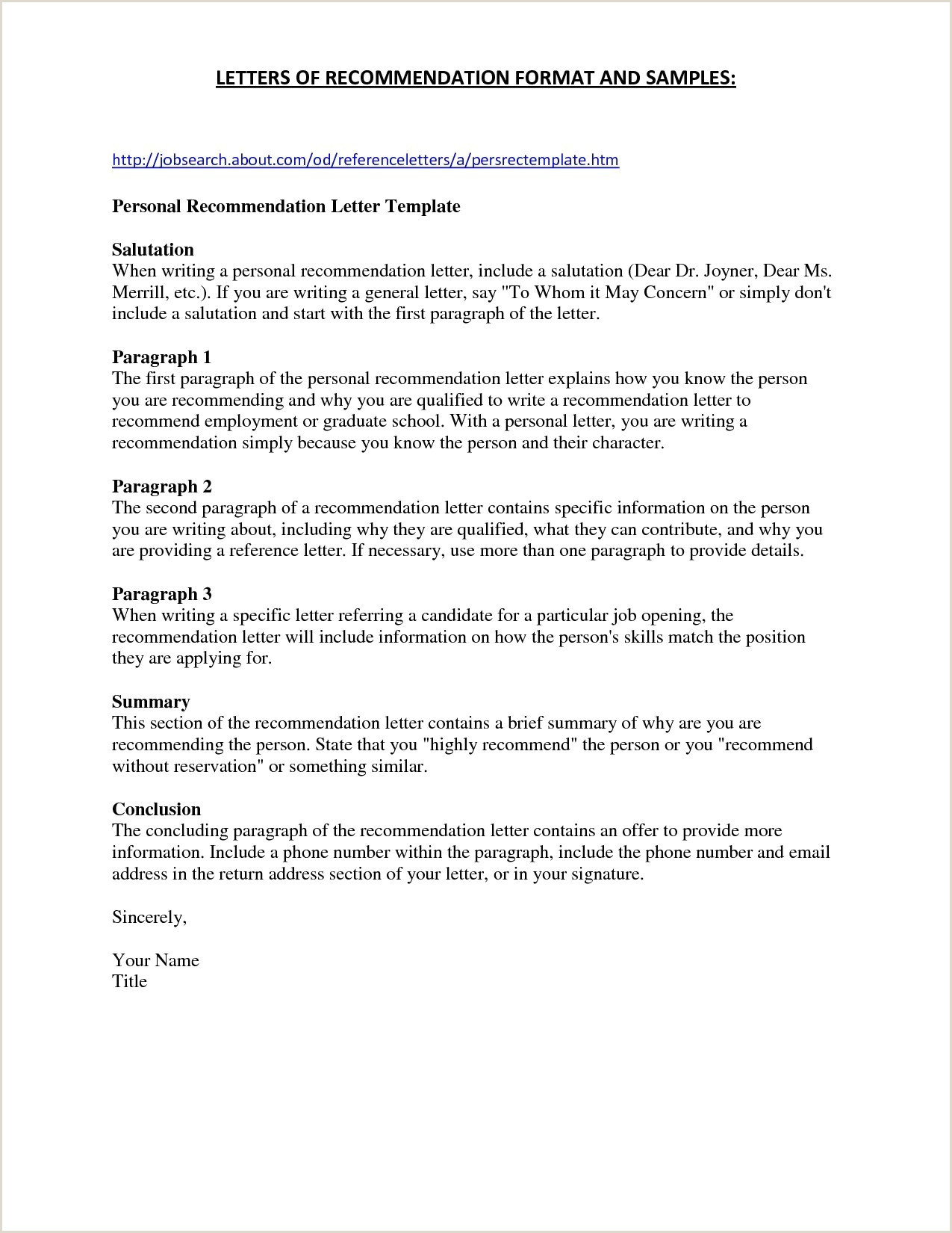 Cover Letter software Developer Professional Cvresume Builder Line with Many Templates