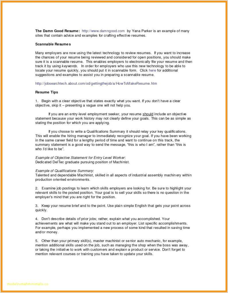 Cover Letter Social Work Job Ideas Entry Level Position