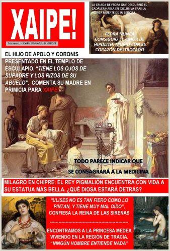 Crear Mi Hoja De Vida Minerva Elena Gallardo Paºls