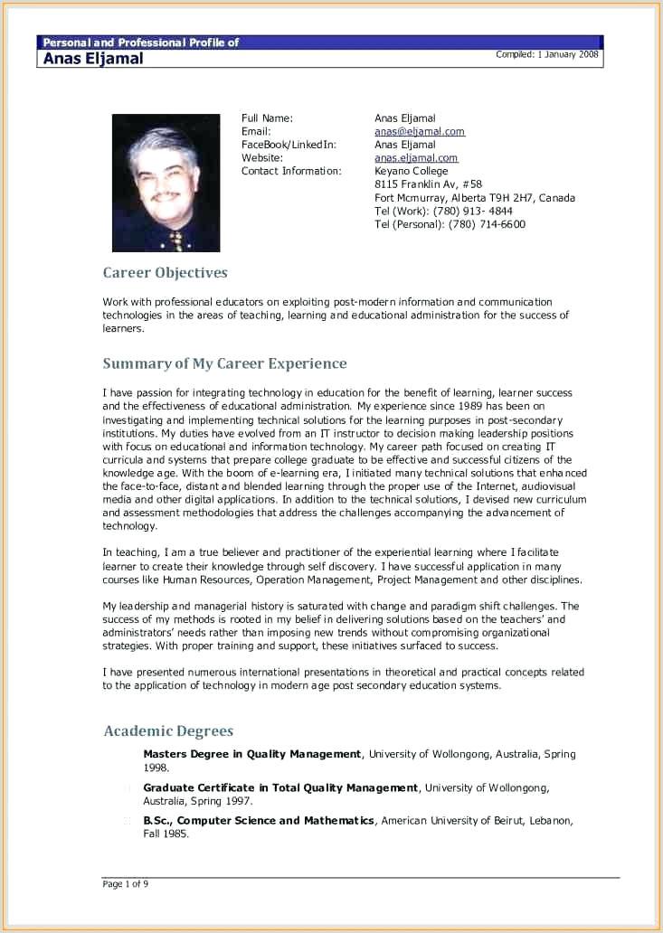 Create Cv Europass format Europass Cv Template Doc – Hostingpremium