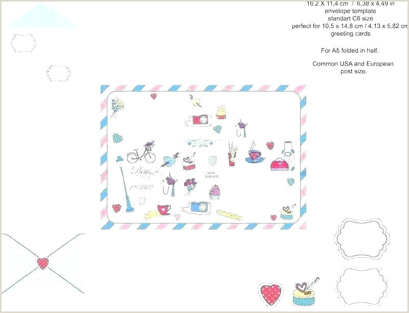 Create Envelope Template In Word Custom Envelope Template Personalized Labels Address Free