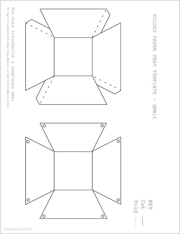 envelope printing template word