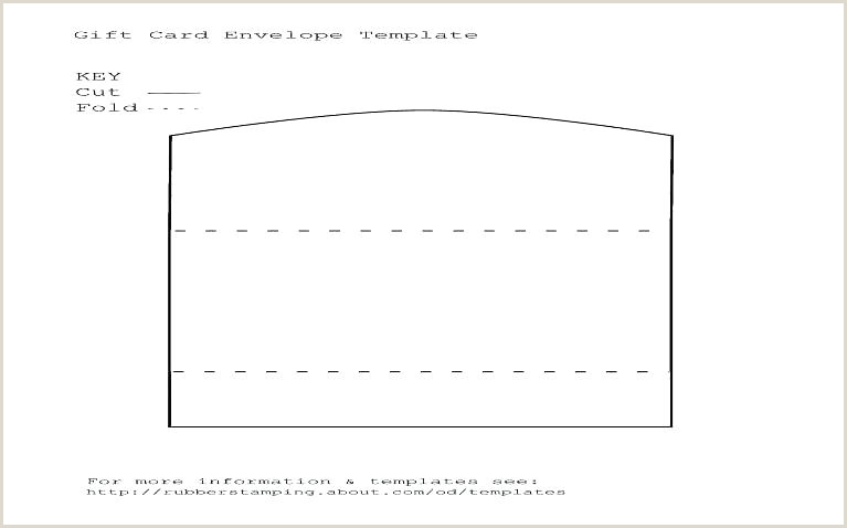 Envelope Template Square Make Your Own Envelope Template