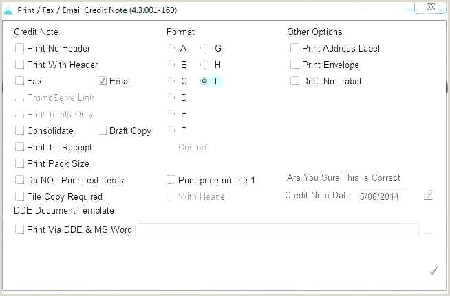 Create Envelope Template In Word Microsoft Address Label Template