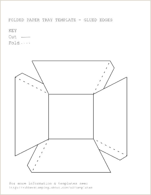 Template 5—7 Envelope Template Word Free 5—7 Envelope