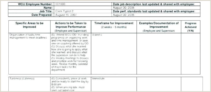 Creative Curriculum Lesson Plan Template Free Beginning the Year assessment for Kindergarten Beautiful