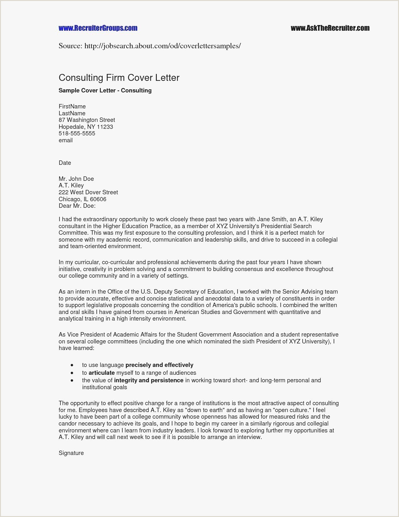 Creative Director Resume Sample 25 Art Director Cover Letter