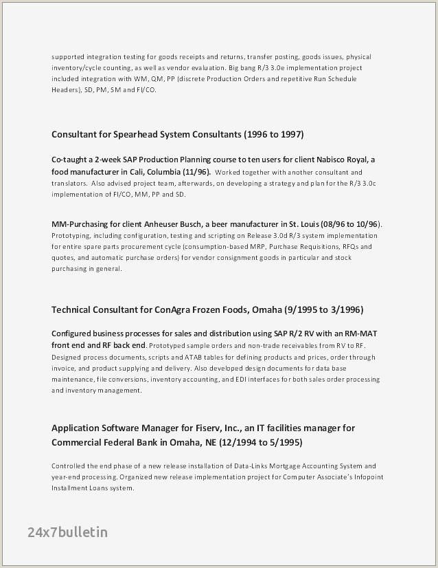 Creative Director Resume Sample Awesome Creative Director Resumes