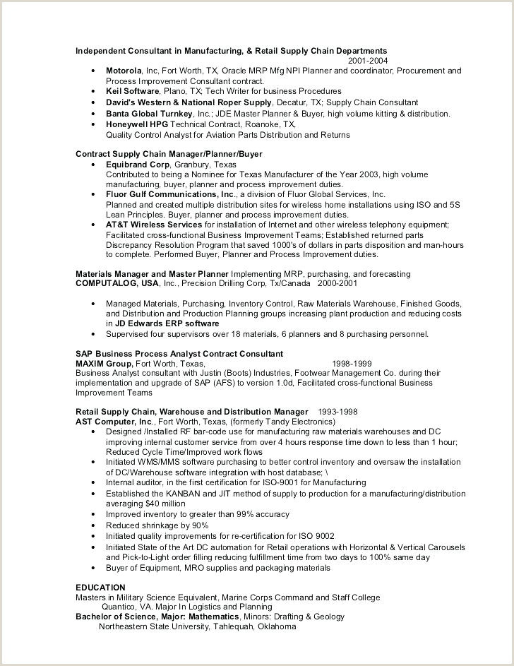 Creative Teacher Resume Fun Resume Templates – Hayatussahabah