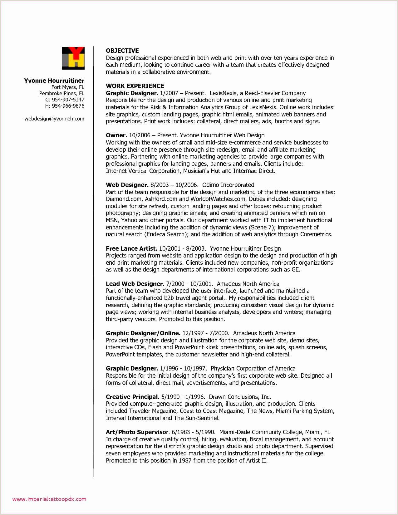 Creative Writer Resume Best Resume Panies Professional Resume Builders for Hire