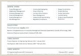Resume Design Page 406 of 751 Resume Design Ideas