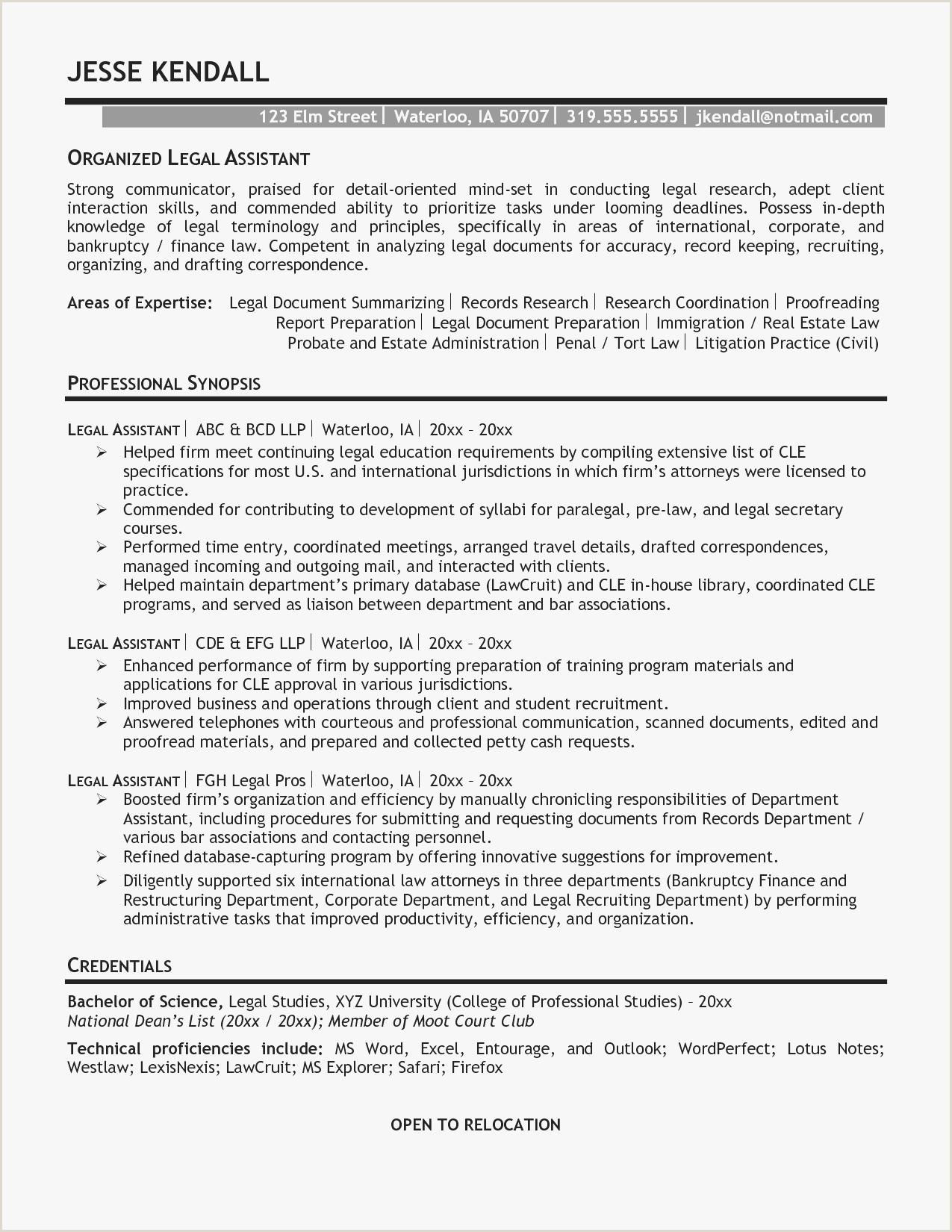 Real Estate Resume – Kizi games