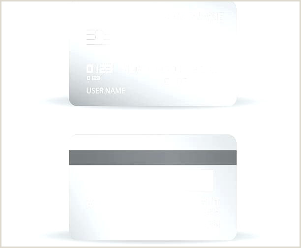 blank credit card template – grupofive
