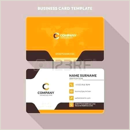 Card Templates Google Docs Apple Pages Free Credit Card